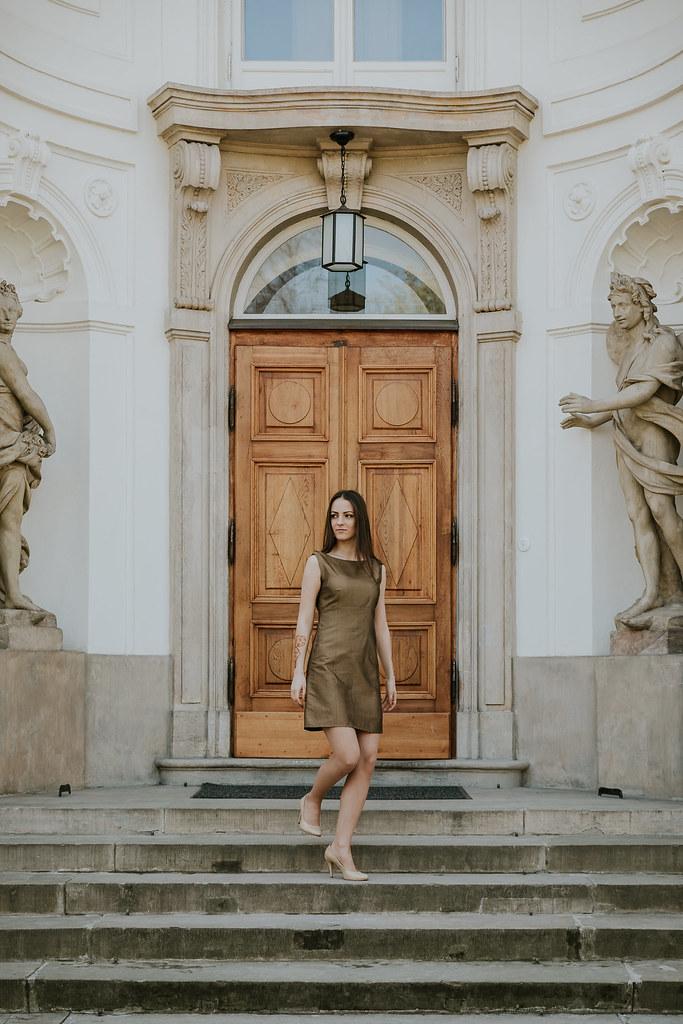 001 - ZAPAROWANA - Henna + Sukienki 1248px