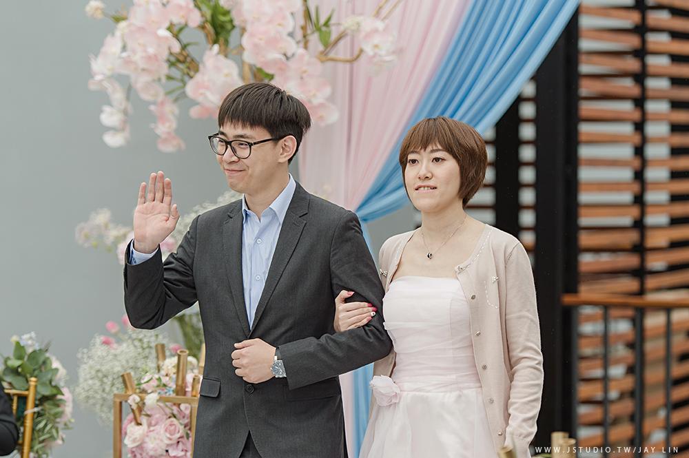 婚攝 日月潭 涵碧樓 戶外證婚 婚禮紀錄 推薦婚攝 JSTUDIO_0073