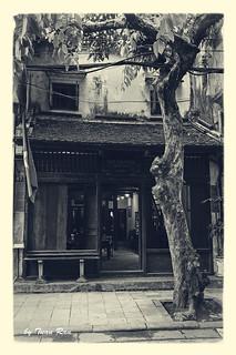 SHF_6113_Hanoi Ancient House