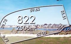 32 Greg Norman Drive, Sanctuary Lakes VIC