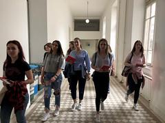 Otvorena vrata 10.05.2018-odabrano - 11 of 35