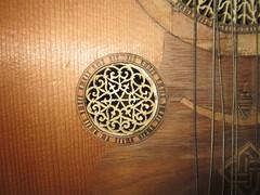 IMG_8126 (Spartan Instruments) Tags: oud instrument spartan chris pantazelos repair restoration fix roufan nahat