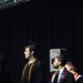 Graduation-402
