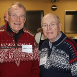 "February 2018 Twin Cities Luncheon<a href=""//farm1.static.flickr.com/962/27281949907_a764bf0a11_o.jpg"" title=""High res"">∝</a>"