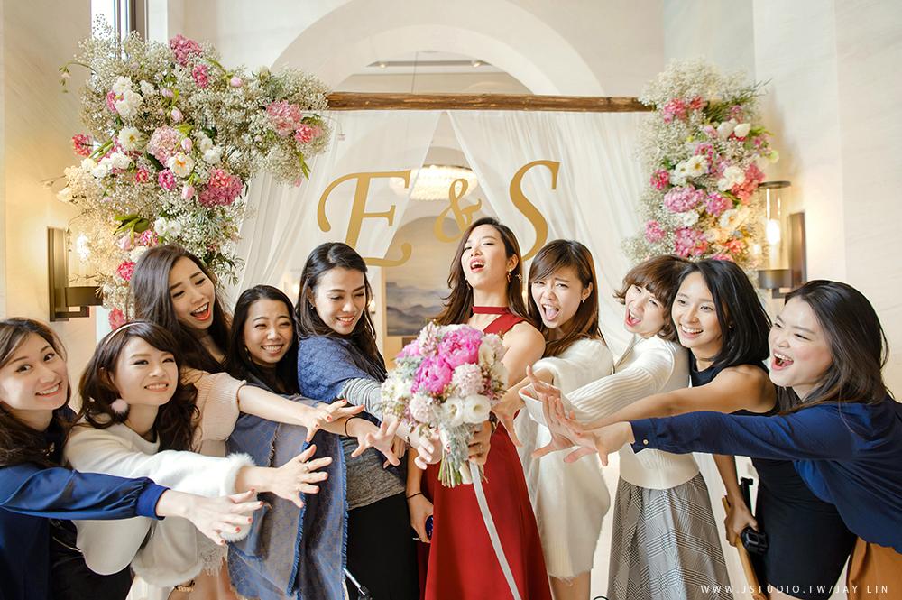 婚攝 台北萬豪酒店 台北婚攝 婚禮紀錄 推薦婚攝 戶外證婚 JSTUDIO_0150