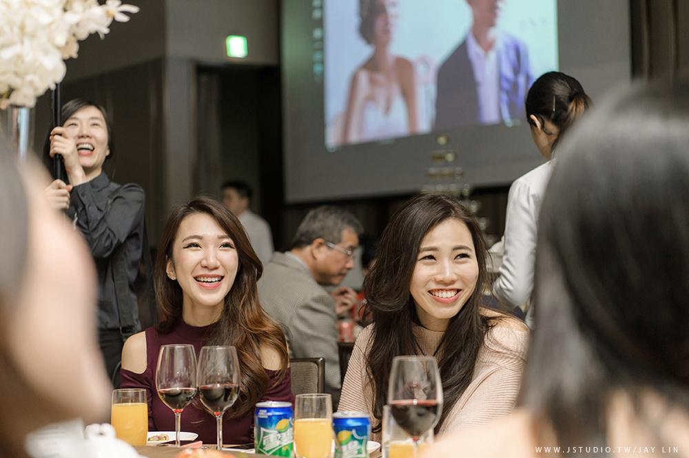 婚攝 台北萬豪酒店 台北婚攝 婚禮紀錄 推薦婚攝 戶外證婚 JSTUDIO_0131