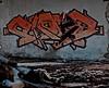 c h o i s (koszut1) Tags: graffity sony carllzeiss