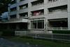 180520DSCF4756 (keita matsubara) Tags: kawaguchi warabi saitama shibazono shibazonodanchi danchi japan rokkor rokkor24mm 川口 蕨 埼玉 さいたま 芝園 芝園団地
