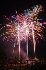 DUX_0092r (crobart) Tags: victoria day weekend fireworks canadas wonderland theme amusement park cedar fair