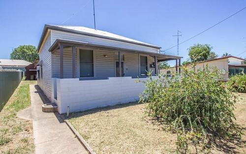 39 Grosvenor, Narrandera NSW
