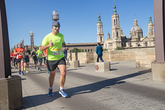 2018-05-13 09.55.02 (Atrapa tu foto) Tags: 10k 2018 42k españa mannfilterxiimaratónciudaddezaragoza marathon spain aragon canon canon100d carrera corredores correr maraton may mayo runners running saragossa sigma18200mm zaragoza іспанія