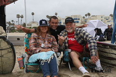 7DII5187 (Ron Lyon Photo) Tags: huntingtonbeach ca unitedstatesofamerica hbcult hbculture hbcultproam sealegs seasalt ronlyonphoto