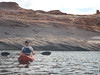hidden-canyon-kayak-lake-powell-page-arizona-southwest-2139 (Lake Powell Hidden Canyon Kayak) Tags: kayaking arizona kayakinglakepowell lakepowellkayak paddling hiddencanyonkayak hiddencanyon slotcanyon southwest kayak lakepowell glencanyon page utah glencanyonnationalrecreationarea watersport guidedtour kayakingtour seakayakingtour seakayakinglakepowell arizonahiking arizonakayaking utahhiking utahkayaking recreationarea nationalmonument coloradoriver antelopecanyon