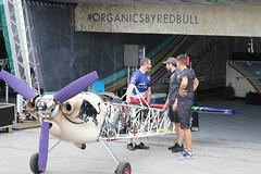 Redbull Airrace 2018 (keroyon) Tags: redbull airrace