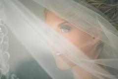 Abby - Veil (Robbie Khan) Tags: abby abigail angleseyhotel bridal bridalwear canon5dmk3 gosport khanphoto koweddings portrait