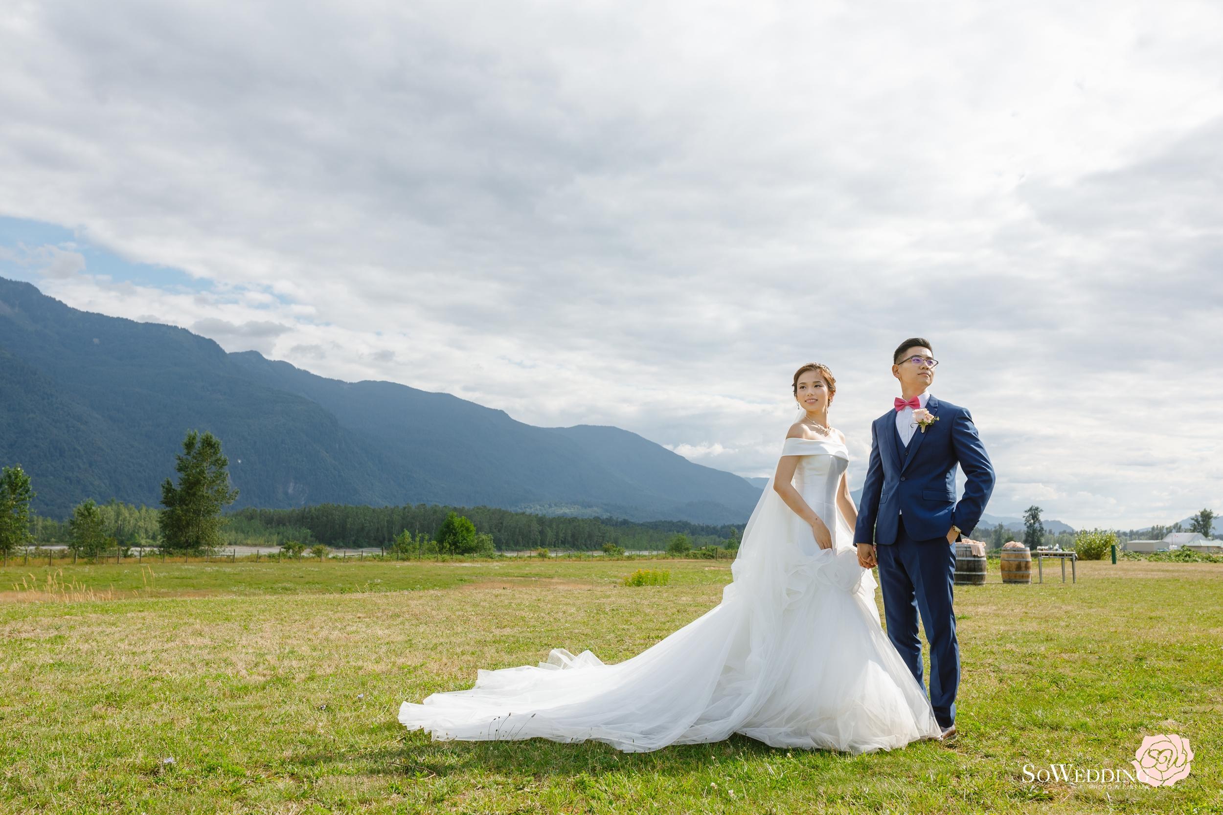 Janet&Kevin-Wedding-HL-HD-0225