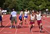 DSC_4097 (marsano) Tags: csus dmr sports teams trackfield