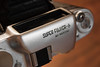 Super Fujica Six (daniel-szabo) Tags: super fujica six analog camera range finder rangefinder medium format large mediumformat 6x6 6 by japanese