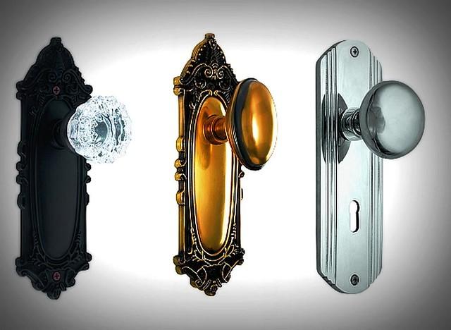 Sliding Glass Door Handle Replacement Parts Evaluate