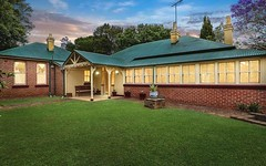 23 Bruchhauser Crescent, Elderslie NSW