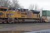 UP 8660 (SD70ACe) (youngwarrior) Tags: sd70ace up unionpacific dpu kalama washington train emd