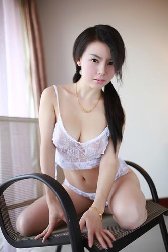MyGirl 027 (27)