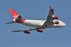 'VS27X' (VS0027) LGW-MCO (A380spotter) Tags: takeoff departure climbout gearinmotion gim retraction belly boeing 747 400 gvbig tinkerbelle 2010revisedlivery 2010revisedcolours 2010revisedcolourscheme bellytitles virginatlantic vir vs vs27x vs0027 lgwmco runway08r 08r london gatwick egkk lgw
