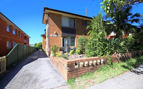 2/61 Colin St, Lakemba NSW 2195