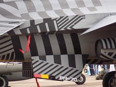 BAF F-16 'Stingers Squadron' (Kylie Stevens) Tags: riat15thjuly2017 avgeeks airshow airshows avgeek jets jet jetporn jetphotography jetnoise riat riat17 royalinternationalairtattoo belgian belgianairforce belgainairforcefalcon belgainairforceviper belgianf16 belgianairforiceviper belgianairforcefalcon baf baff16 baffalcon bafviper 1stsquadron belgian1stsquadron 1squadronstingers airforce stingers stingerssquadron viperlove viper