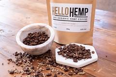 Hemp Gallery Hemp Products (bamboobedsheets) Tags: hemp bamboobedsheets hempclothingaustralia hempfabric hempclothes hempfabricaustralia hempproductsaustralia sustainablehempproducts hempclothingonline hempsheets hempwholesaleaustralia hempcloth hemplinen australianmadebedlinen ecofabricswholesale hempbedlinen hempwholesale wholesalehempclothing wholesalehempproducts