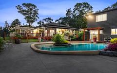 40 Summerland Road, Summerland Point NSW