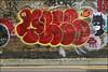 Yale (Alex Ellison) Tags: yale ehc shoreditch eastlondon urban graffiti graff boobs