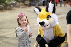 SAM_8642.jpg (Silverflame Pictures) Tags: 2018 vos hondachtigen furry cosplay april costumeplay fukumi canine fox furrie costume