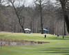 """KQ5A0290 (clay53012) Tags: golf outing hhhh """"helping hands healing hooves"""" prizes greens tees golfers horses carts """"silver spring club"""" course clubs putt driver putter golfcarts chipping contest"""