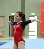 IMG_2510 (dhmturnen) Tags: turnen gerätturnen kunstturnen hessen regionalliga gymnastics artistic 2018dtl01