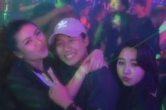 2BECB4FC-2F01-480D-92E7-3FB3C12CD0B5 (theoakgrouptokyo) Tags: party music dj night club nightclub edm fun love dance instagood friends hiphop nightout vip nyc djlife drinks clubbing theoaktokyo