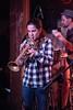 20180114_0030_1 (Bruce McPherson) Tags: brucemcphersonphotography timsarstrio timesars jocelynwaugh conradgood kevintang benbrown robinlayne rossbarrett nathandetroitbarrett guiltco undergroundclub belowstreetlevel livemusic jazzmusic livejazzmusic saxophone trumpet trombone percussion marimba bass accousticbass standupbass drums jazzdrummer lowlight lowlightphotography music musicphotography jazzphotography concertphotography concert gastown vancouver bc canada