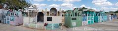 Mexique 2018, Hoctun, un cimetière maya 160138 (Hatuey Photographies) Tags: yucata hoctun cimetiere hatueyphotographies travelphotography cimetieremaya maya hoctún yucatán mexique mx