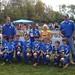White River Classic 2011 Champion - Boys U11 Premier