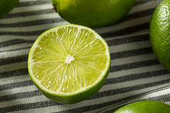 Raw Green Organic Citrus Limes (brent.hofacker) Tags: background citric citron citrus diet food fresh freshness fruit green group half healthy ingredient juice juicy lime limefruit limeslice limes natural nature organic part piece raw refreshing ripe section segment slice sour sweet tasty tropical vegetarian vitamin whole