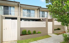 5/148 Hurstville Road, Oatley NSW
