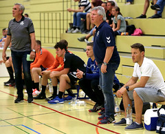 AW3Z7898_R.Varadi_R.Varadi (Robi33) Tags: action ball basel foul handball championship fight audience referees rtv1879basel switzerland fun play gamescene team sports sportshall viewers