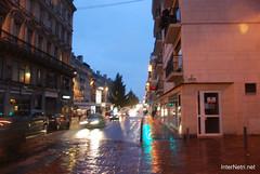 Франція Руан InterNetri France 13