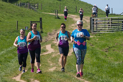Dorchester Lions 10km Race 2018 - Glynn Grylls (Dorchester Camera Club Events) Tags: dorchesterlions dorchesterlionsclub race event 10km run sports people charity fun dorchesterlionsrace dorchesterlions10kmrace 2018 may dorchester dorset england