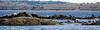 Badger Rocks 5-13-18 (walter_g) Tags: sonya6000 sony55210mmlens rawtherapee gimp210 gmic seals brant loons gulls cormorants lowtide
