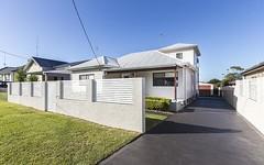 46 Deane Street, Belmont NSW