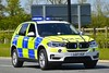 LG17 XGF (S11 AUN) Tags: west yorkshire police bmw x5 xdrive30d 4x4 anpr arv armed response firearms support roads policing rpu traffic car 999 emergency vehicle demonstrator demo bmwcarsuk lg17xgf
