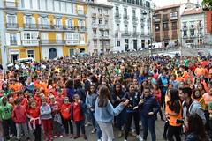 Argazkian: Lekeitio