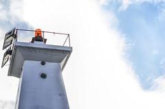 Unto Itself (Paul B0udreau) Tags: hfg photoshop canada ontario paulboudreauphotography niagara d5100 nikon nikond5100 raw layer hamilton lakeontario burlington nikkor50mm18 lighthouse pier