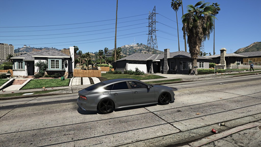 The World's most recently posted photos of gta and